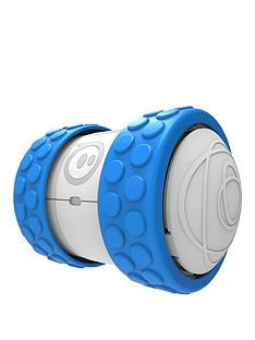 sphero-ollie-by-sphero