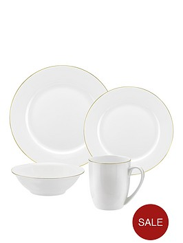 portmeirion-royal-worcester-serendipity-gold-16-piece-dinner-set