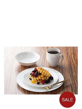 royal-worcester-serendipity-16-piece-dinner-set