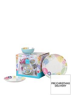 portmeirion-crazy-daisy-12-piece-dinner-set