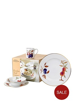 portmeirion-evesham-gold-16-piece-dinner-set