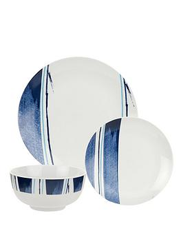 royal-worcester-worcester-essentials-brighton-blue-12-piece-dinner-set