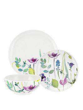 portmeirion-watergarden-12-piece-dinner-set