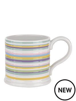 sophie-conran-for-portmeirion-banded-large-tankard-single