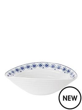 sophie-conran-for-portmeirion-small-salad-bowl-eliza-design-single