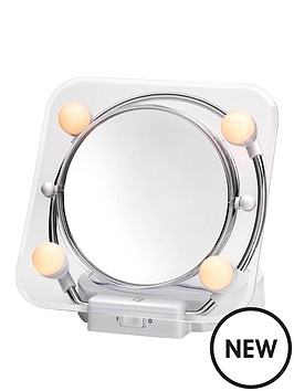 babyliss-reflections-created-by-babyliss-hollywood-lights-mirror
