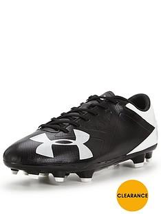 under-armour-mens-spotlight-firm-ground-football-boot
