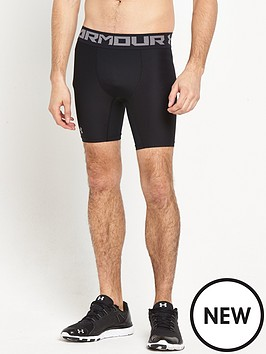 under-armour-heatgear-armour-compression-shorts