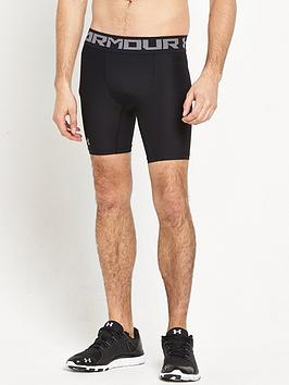 under-armour-mens-heatgear-armour-short