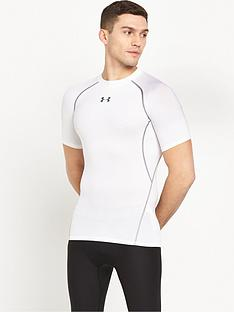 under-armour-heatgear-short-sleeve-tee