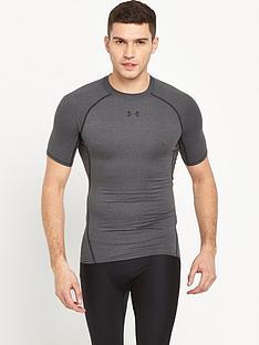 under-armour-mens-heatgear-short-sleeve-tee