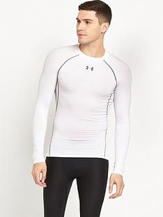 under-armour-heatgear-long-sleeve-tee