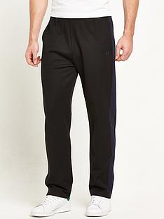 fred-perry-sports-authentic-contrast-panel-track-pants