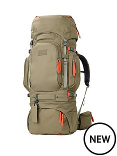 jack-wolfskin-hobo-king-85-pack