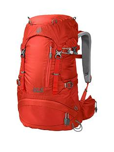 jack-wolfskin-acs-hike-women-pack
