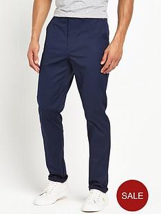 lyle-scott-golf-lyle-and-scott-golf-mens-fidra-chino-trouser