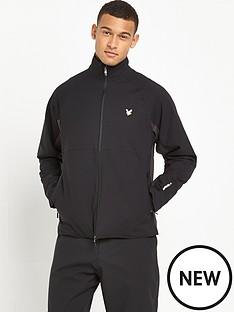 lyle-scott-lyle-and-scott-golf-mens-yarrow-waterproof-jacket