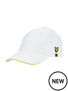 lyle-scott-golf-mens-buchanan-tour-cap