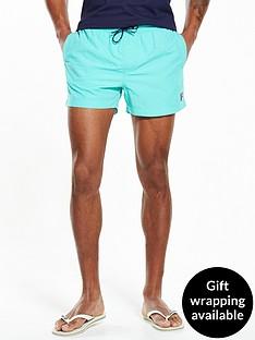 fila-swim-shorts