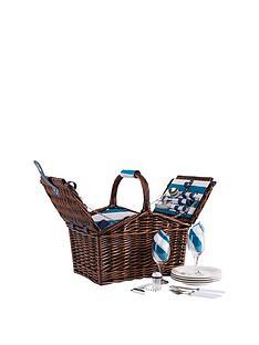 summerhouse-by-navigate-coast-4-person-picnic-basket