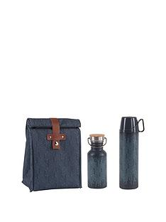 beau-elliot-circuit-insulated-lunch-bagdrinks-bottle-amp-vacuum-flask