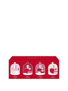 nina-ricci-nina-4x-4ml-edt-mini-gift-set