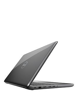 dell-dell-inspiron-15-5000-series-intel-core-i7-processor-16gb-ram-ddr4-2tb-hard-drive-156in-full-hd