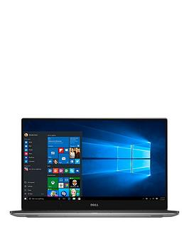 dell-xps-15-with-infinityedge-display-intelreg-coretrade-i7-16gb-ram-ddr4-512gb-ssd-nvidia-gtx960m-2gb-dedicated-graphics-156in-full-hd-laptop-aluminium-silver