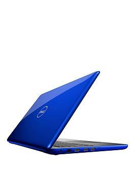 dell-inspiron-15-5000-series-intelreg-coretrade-i3-7th-gen-4gb-ram-1tb-hard-drive-156-inch-laptop-with-optional-microsoft-office-blue