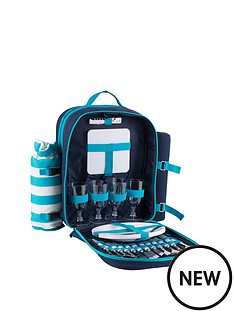 summerhouse-by-navigate-coast-4-person-picnic-backpack