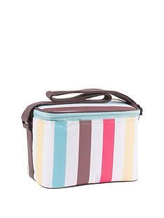 summerhouse-by-navigate-sweet-summer-days-personal-cool-bag