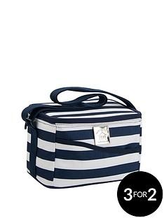 summerhouse-by-navigate-coast-personal-cool-bag