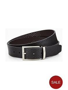 nike-nike-mens-perforated-reversible-golf-belt