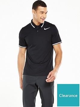 nike-golf-modern-fit-tippednbsppolo-shirt
