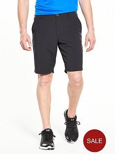 under-armour-golf-match-play-shorts