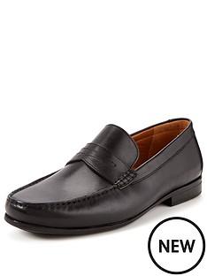clarks-claude-lane-loafer