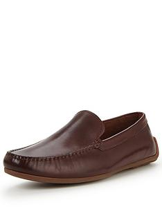 clarks-reazor-edge-loafer