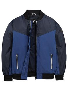 v-by-very-boys-bomber-jacket