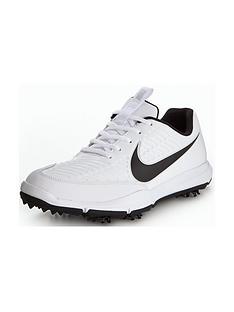 nike-mens-explorer-2-golf-shoe-whitenbsp