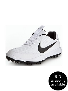 nike-mens-explorer-2-golf-shoe
