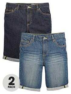 v-by-very-boys-denim-shorts-2-pack