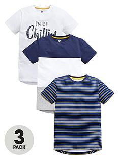 v-by-very-boys-fashion-chillin-tees-3-pack