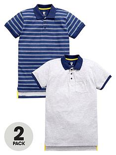 v-by-very-2-pk-tonal-polo039s