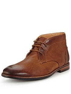 clarks-broyd-mid-chukka-boot