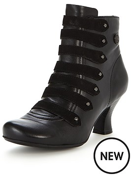 hush-puppies-tiffin-verona-ankle-boot