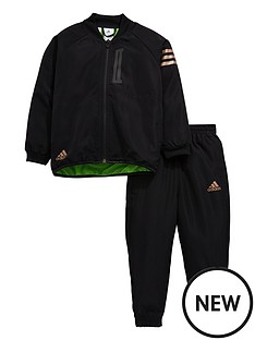 adidas-adidas-youth-messi-tracksuit