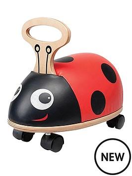 ridenroll-ladybird