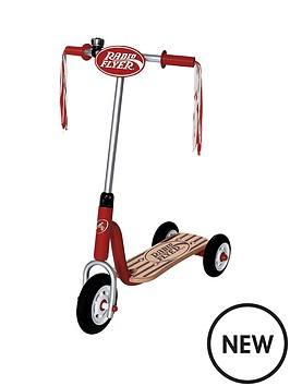 radio-flyer-little-red-scooter