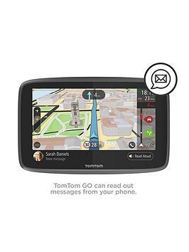 tomtom-go-6200-world-sat-nav