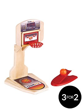 red-toolbox-mini-basketball